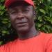 Etienne-Didier ONANA